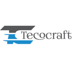 Profile picture of Tecocraft