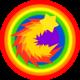 Starbeamrainbowlabs's avatar
