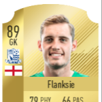 Profile picture of Flanksie