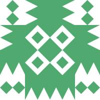 pinakakos