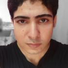 Abdulrahman Nagy