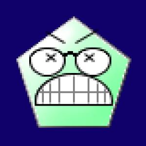 Profile photo of camhill