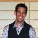 Brett Pontarelli