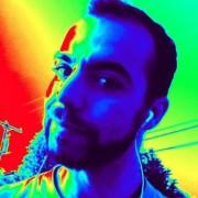 Dominic's avatar