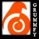 Avatar of Grummfy, a Symfony contributor