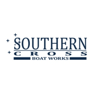 Profile picture of Southern Cross Boat Works