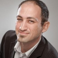 Stuart Silverstein
