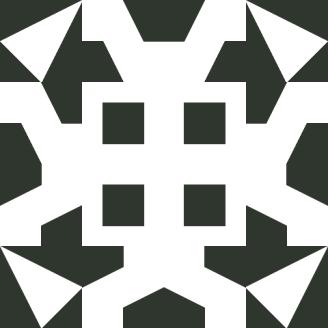 User Ruggero - MathOverflow