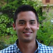 Brandon Kline's avatar