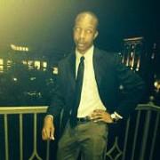Michael Umenta's avatar
