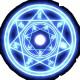 elsvent0129's gravatar icon