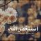 أحمد الحويطي