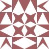 Bdaf15eaf66645977b62d0d107c1f546?d=identicon&s=100&r=pg