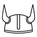 krojew