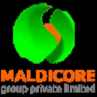 Maldicore