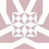Το avatar του χρήστη constansn