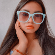 Profile picture of lindachann
