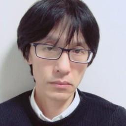 akira kawamura