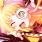 Darkone490 avatar