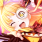 Misaki_Is_Misheruuu avatar