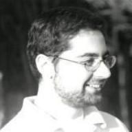 How do I remove white border around QScrollArea? | Qt Forum