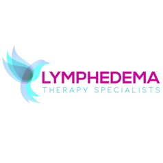 Profile picture of Lymphedema Therapy