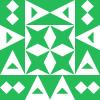 Bdc9c13a81c38dd696b266f166bd6653?d=identicon&s=100&r=pg
