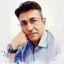 Profile picture of Manish Chandra