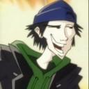 sexyrob's avatar