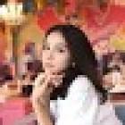 Naomi Rensia's avatar