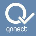 Qnnect