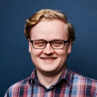 Peter 🌊 Jørgensen
