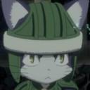 Codosama's avatar
