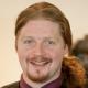 John Bargman, Winapi freelance coder