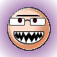 Matthias Limbach Contact options for registered users 's Avatar (by Gravatar)