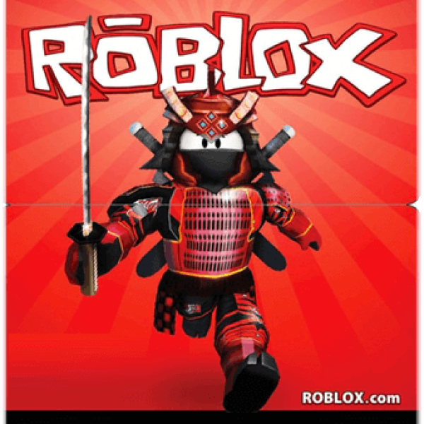 Profile picture of Free Robux