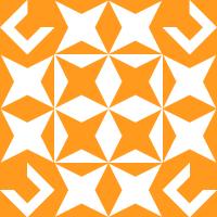 Сантехника AM-PM - Cмеситель для умывальника AM.PM Spirit V2.0