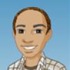 Simon Chenery profile image