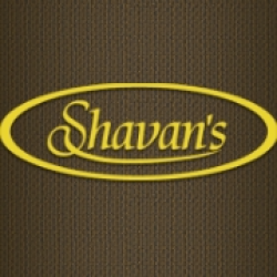 Shavans Indian Restaurant