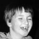Iain K. MacLeod avatar