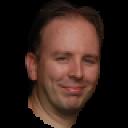 Mark Janssen
