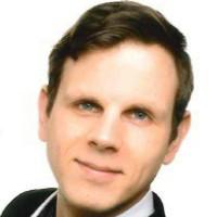 Tim Witkowski