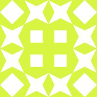 Отхаркивающее муколитическое средство Бромгексин 8 Берлин хеми - Отлично помогает при кашле