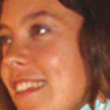 Audrey Allendale