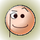 John-Henri Eklund Contact options for registered users 's Avatar (by Gravatar)