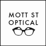 Profile picture of MK2 Optical NYC Glasses Store