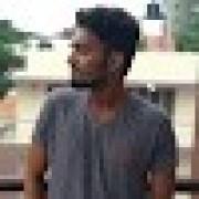Dhanush Kanchan`'s avatar