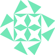 diamondr661