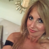 Profile picture of Nicole Summa