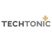Profile picture of Techtonic Enterprises Pvt. Ltd.